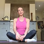 Link to Viki's 15 minute Pilates Introductory Video